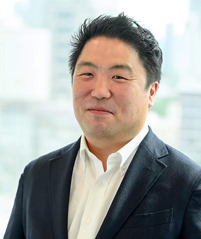 Toru Takata